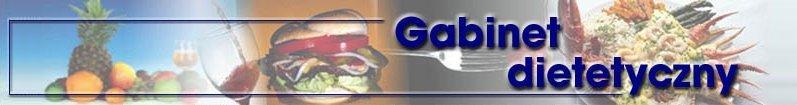 Filozofia www.Herbalife.com <br>to Wellness+Herbs=SHAPEWORKS czyli dostarczenie swiatu najlepszych produkt�w HERBALIFE <br>do kontrolowania wagi cia�a, produkt�w od�ywczych ShapeWorks i kosmetycznych DERMAJETICS + NouriFusion <br> Firma www.Herbalife.com  przywiazuje du�a wag� do stosowania zi� i naturalnych sk�adnik�w roslinnych we-wszystkich produktach i ZESTAWACH Dermajetics-Herbalife-Thermojetics-Shapeworks.  *Historia*www.Herbalife.pl *Dermajetics*Thermojetics* *www.SHAPEWORKS.com.pl *www.SHAPEWORKS.com* *Wellness*HBN* *GG 901806 onLine* *Forum* www.DIETA.biz.pl/forum